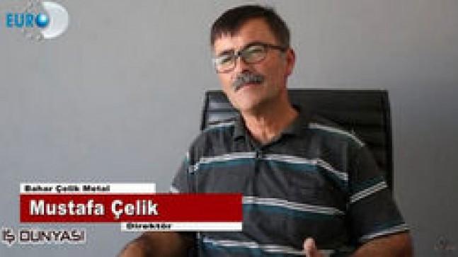 Kıbrıs'ta Köylümüz Şirket Kurdu