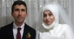 Murat & Rukiye Çiftinin Nikah Düğününe Davetlisiniz