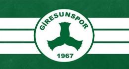 Giresunspor Fırsat Tepti 3-1