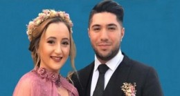 Aleyna & Atakan Çiftinin Düğününe Davetlisiniz