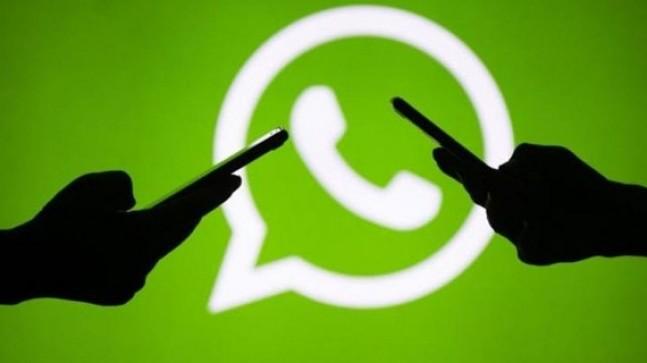Whatsapp Mesajlarınız Okunuyor Mu? Önemli Bilgi