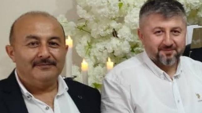 Karakoç & Hıdır Ailelerinden Teşekkür Mesajı